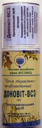 Препарат для  профилактики и как вспомогательное средство в комплексной терапии при  заболеваниях кожи: нейродермите, псориазе, а также для предупреждения возникновения геморроидальных узлов.