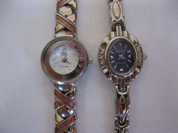 1000 руб одни часы