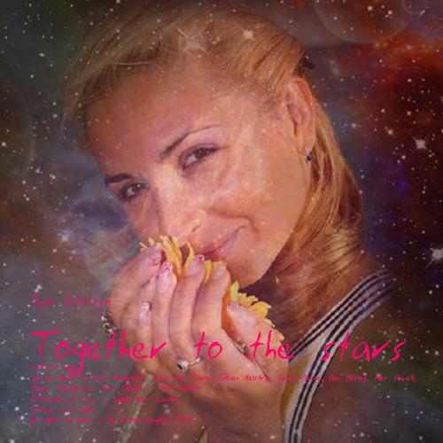 Ilya Golitsyn Together to the stars