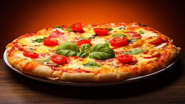 пицца доставка