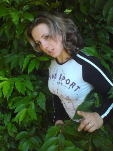 Сижу в кустах и жду героя.................