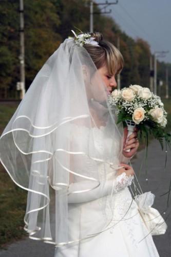 """уникальная фотосессия в стиле """"urban"""" свадьба настоящая!!!  но не моя:)"""