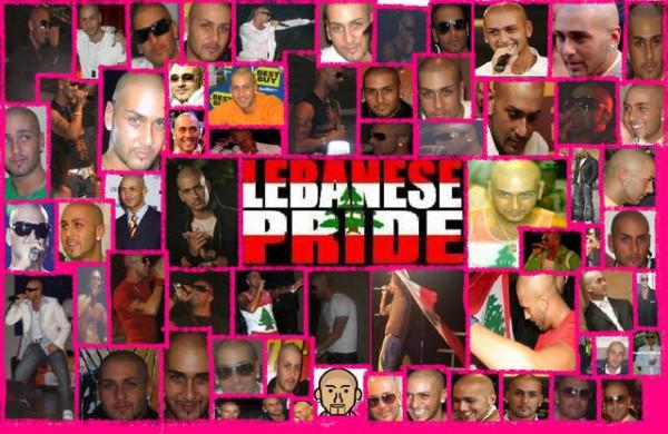 Lebanese _Massari