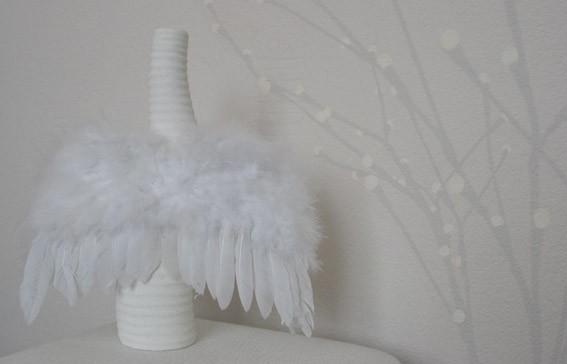 ..мои крылышки отдыхают....:-)