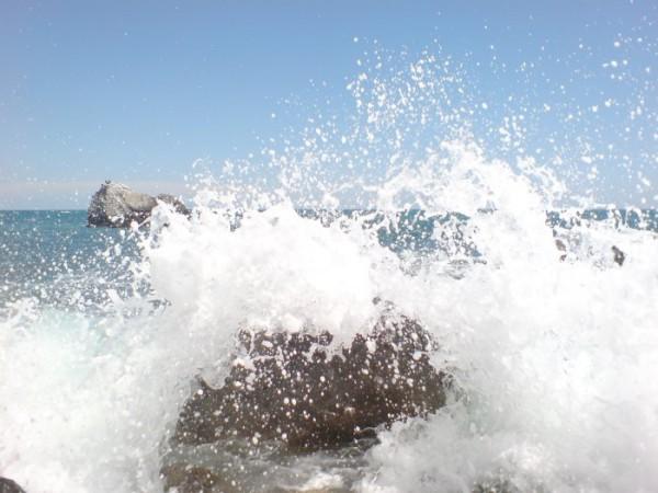 Море  волнуется  рассс... море волнуется два...