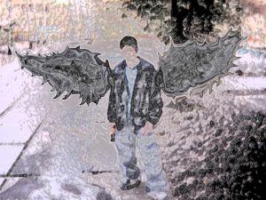 ***Black_Angel***