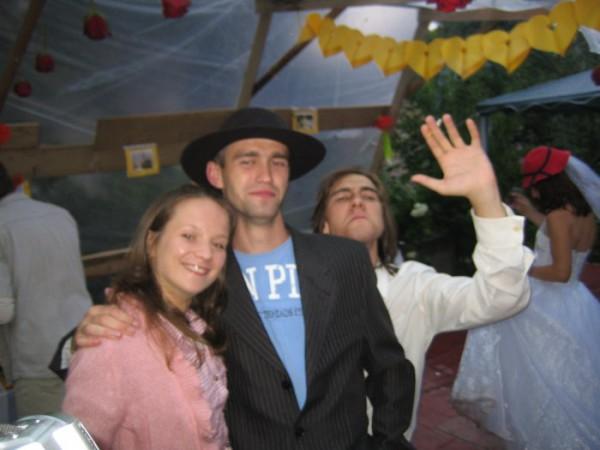 Еврейские недели в макдональдс! =)))))  :D:D:D:D:D