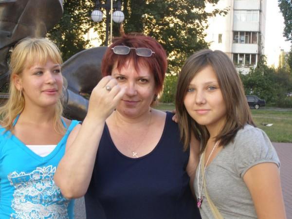 с красатульками....!!!)))))))))))