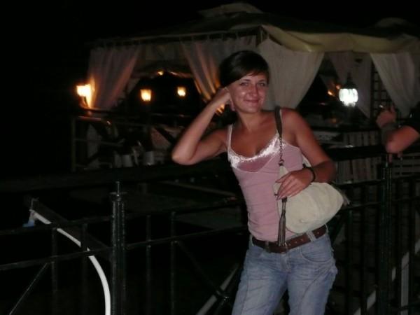 Гурзуф 2007