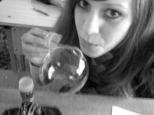 бульбашки..айро)))