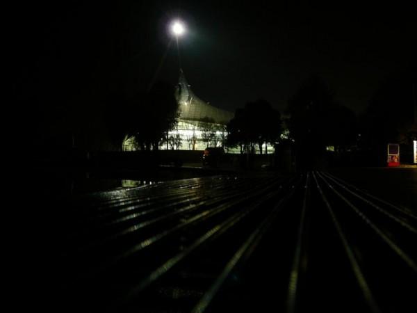олимп бассейн