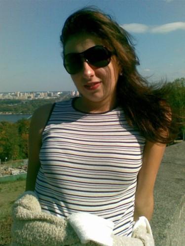 Я в парке, после учебы!!!!!!!