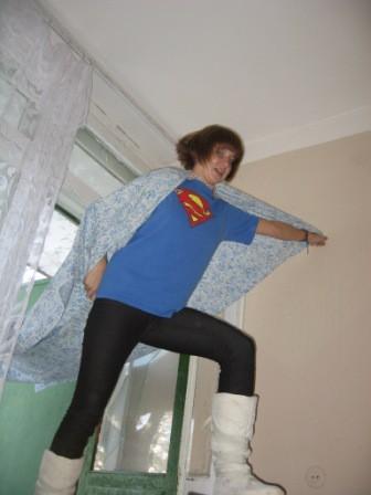 superValena поспішає на допомогу)))