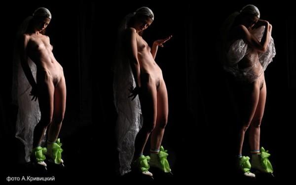 foto-erotika-videoroliki
