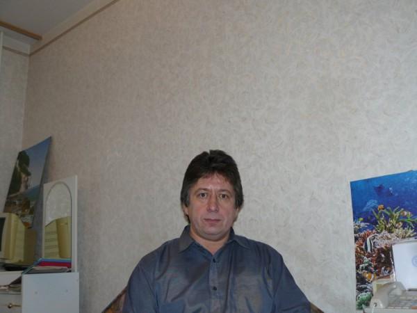 15.12.2007