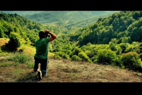 i love take photograph..