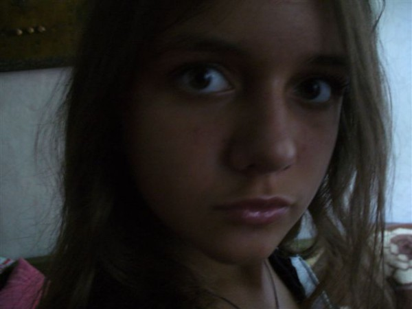 о.. яка дівка страшнюча)))