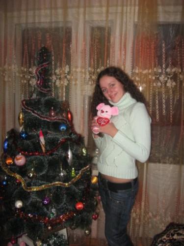 эт я с любимым масиком!!)))