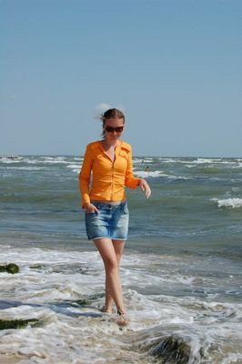 люблю море..............:)