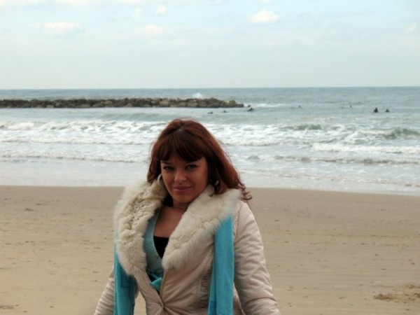 средиземное море,это роскошь,и наслождение