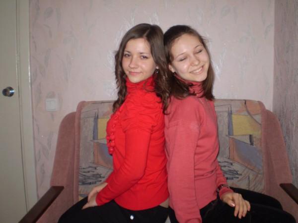 Бусинки!)