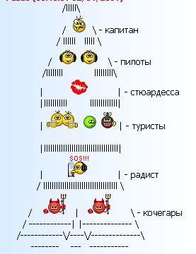 Прикольненько )))))