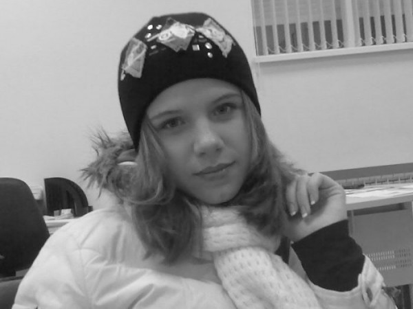 Sunny_flover=)))))))