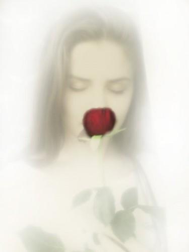 *диво-квітка...