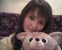 Я и моя КаКа...подарок на День рождения!!!