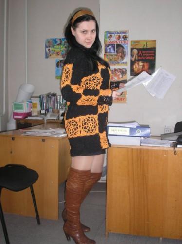 17.04.2008 - на работе)