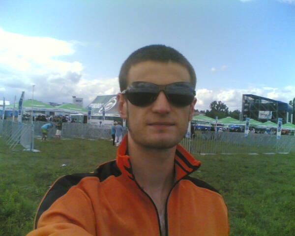 GG 2007