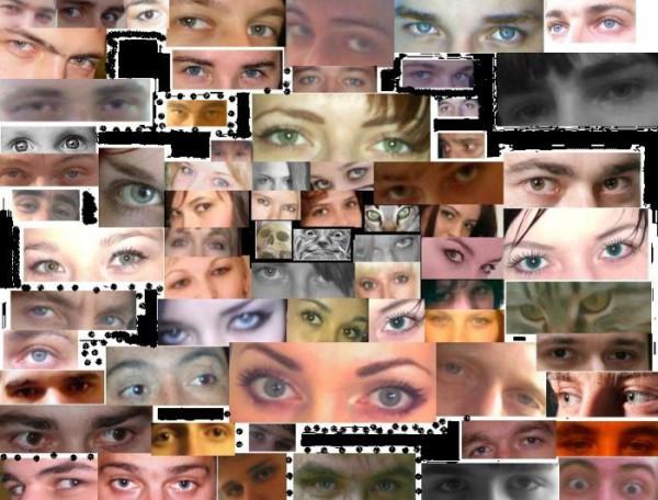 глазами Бигмировцев... галлерея зеркал души человека. найдёте себя или своих знакомых оставьте коммент.желаете попасть на фотку,пишите)) на второй фотке есть место для желающих;)