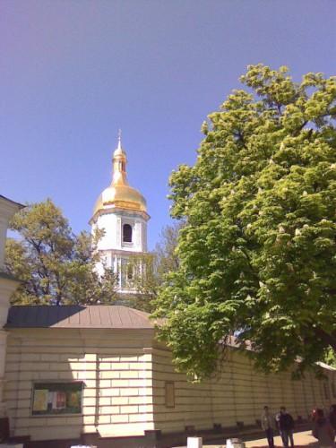 Киев 9мая 2008
