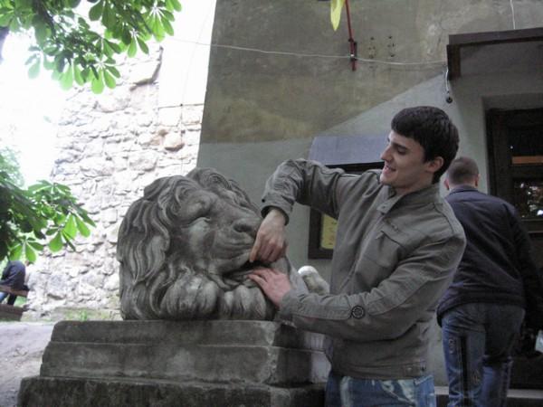 Львовчик