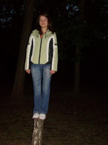 :)))) Хочу быть высокой!!!!