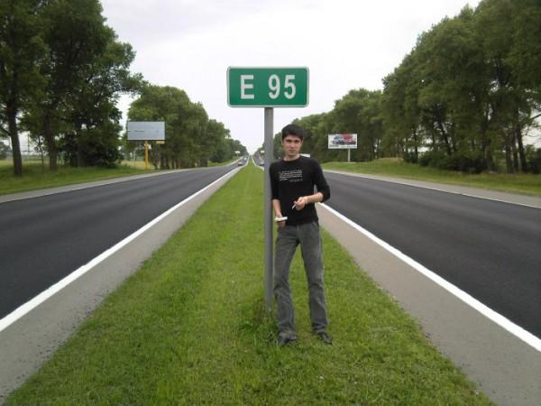 <<E-95>>