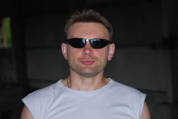2008-06-29 полигон ТЭЦ6