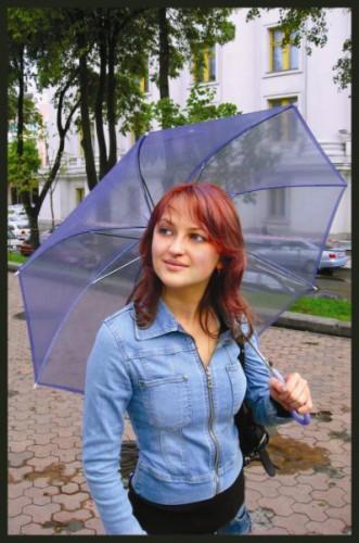 пора бы обновить главную новой старой фото)))