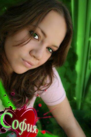 Юрка!!!!!!!! солнце, огромное спасибо)))) ты чуда=*=*=*