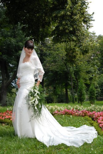 19.08.2008 г.  г.Киев