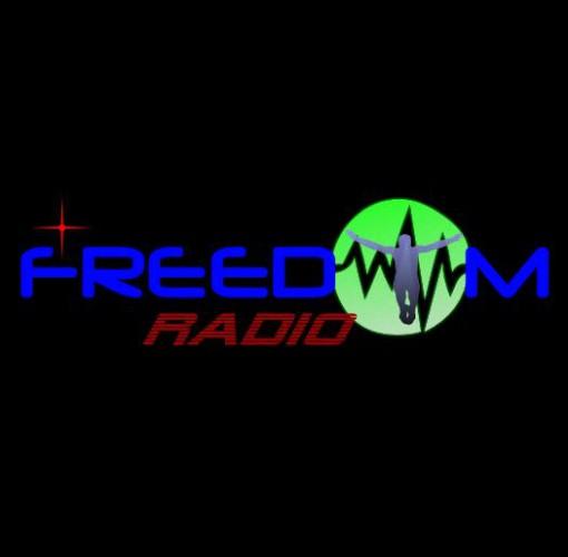 лого моего радио