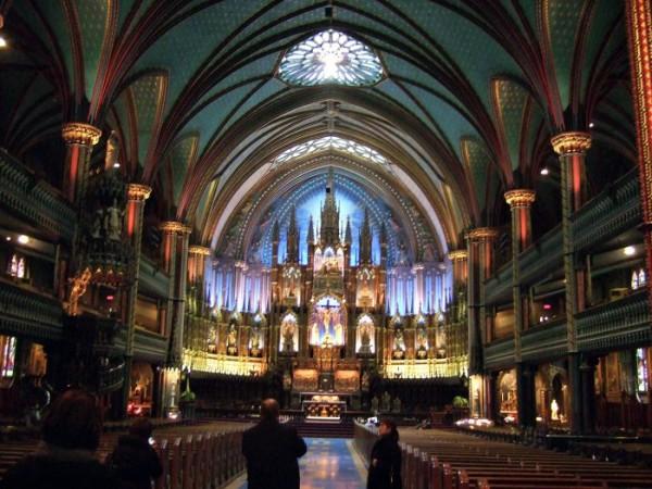 Греко-католическая церковь