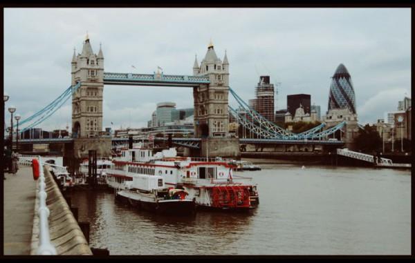 """""""мне приснилось небо Лондона..."""""""