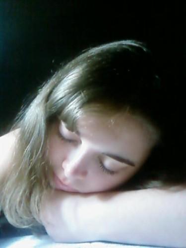 сниться мне ... )))