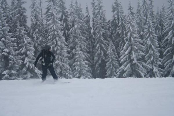 сноубординг - сила... адреналин - наркотик!!!