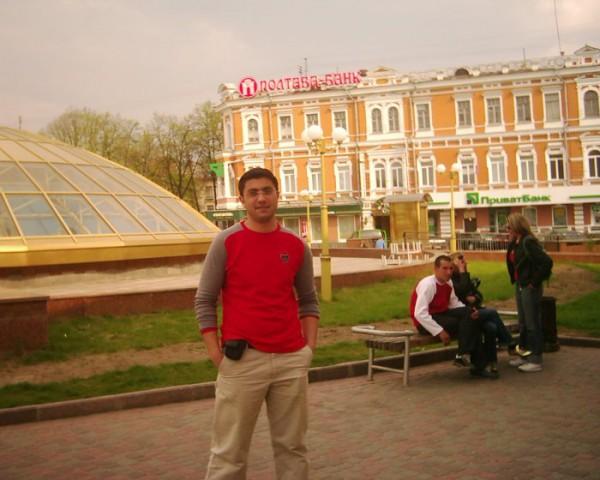 Погода в оренбургской обл с беляевка