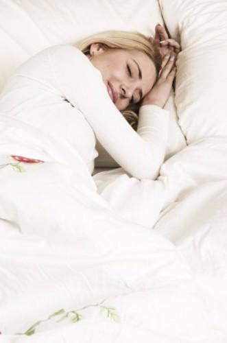 так сладко спать можно только на фото photo by Patrick Yegor