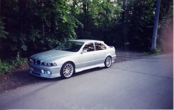 My car Летний вариант!!