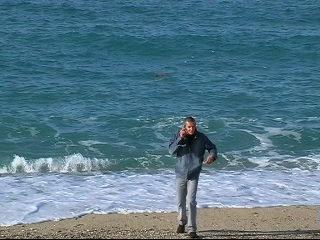 це наше море,,,,,,тато а де море,,,,,,,,,ги,,,