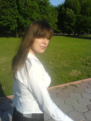 иду-шагаю:)